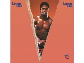 LOGG - Logg (LP)