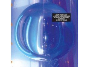"MOZAIKA - Passing Looks Ep (Feat. Sui Zhen) (12"" Vinyl)"