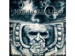 HOLLOW LEG - Civilizations (LP)