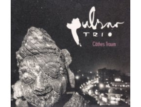 PULSAR TRIO - Cathes Traum (LP)