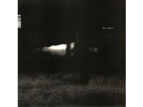 "SAD HU - Aghori (12"" Vinyl)"