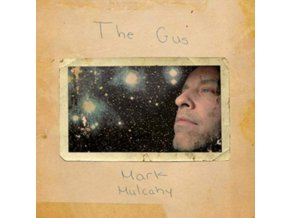 MARK MULCAHY - The Gus (LP)