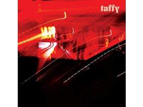 TAFFY - Deep Dark Creep Love (LP)