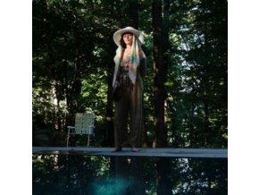 MARIA USBECK - Envejeciendo (LP)
