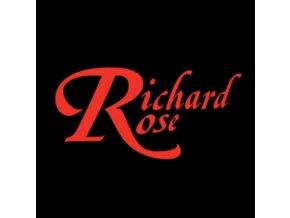 "RICHARD ROSE - Richard Rose (12"" Vinyl)"