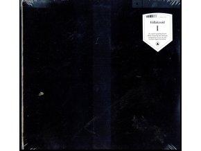 FOLLAKZOID - I (LP)