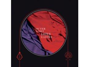 OUTER LIMIT LOTUS - Lotus Eaters (LP)