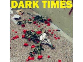 "DARK TIMES - Dirt (7"" Vinyl)"
