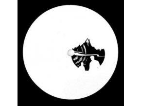 """JULIUS STEINHOFF - Forgotten Garden (12"""" Vinyl)"""