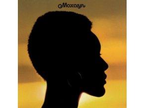 MAXAYN - Maxayn (LP)