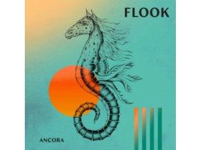 FLOOK - Ancora (LP)