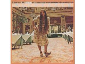 NICOLETTE LARSON - Nicolette (LP)