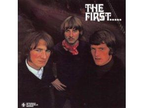 EMMET SPICELAND - The First... (LP)
