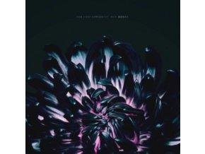 CONTORTIONIST - Our Bones (LP)