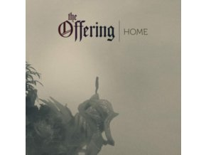 OFFERING - Home (LP)