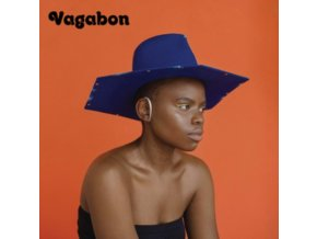 VAGABON - All The Women In Me (LP)