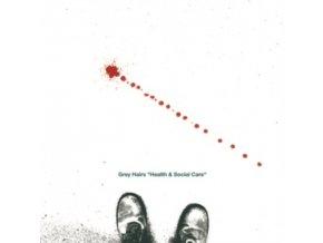 GREY HAIRS - Health & Social Care (LP)