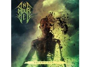 ONE HOUR HELL - Voidwalker (LP)
