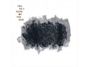 TRUPA TRUPA - Of The Sun (LP)