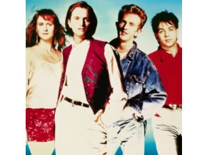PREFAB SPROUT - From Langley Park To Memphis (Remastered Edition) (LP)