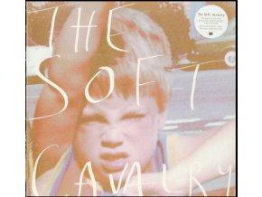 SOFT CAVALRY - The Soft Cavalry (LP)