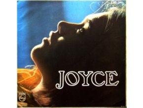 JOYCE - Joyce (LP)