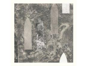 PCM - Attraverso (LP)