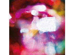 TAKAYUKI SHIRAISHI - Missing Link (LP)