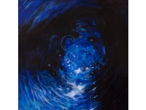 DROWN - Unsleep (Blue Vinyl) (LP)