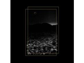 CLAVICVLA - Sermons (LP)