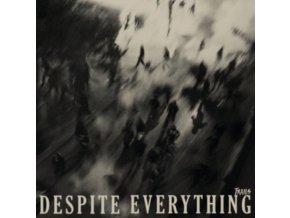 DESPITE EVERYTHING - Trails (LP)