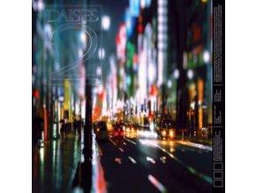 DAISIES - 2 (LP)
