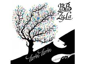 BABA ZULA - Derin Derin (LP)