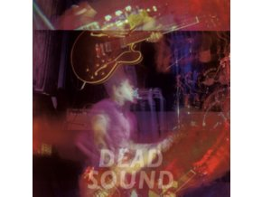 DEAD SOUND - S/T (LP)