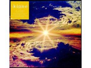 KLONE - Le Grand Voyage (LP)