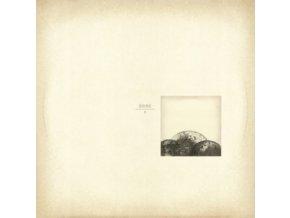 DOME - 3 (LP)