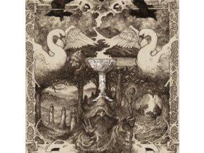 WOLCENSMEN - Fire In The White Stone (White Vinyl) (LP)