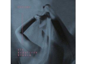 FOSCOR - Els Sepulcres Blancs (LP)