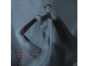 FOSCOR - Els Sepulcres Blancs (Pink Vinyl) (LP)