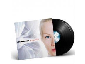 OOMPH! - Plastik (LP)