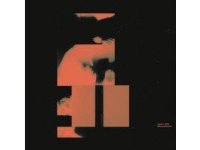 65DAYSOFSTATIC - Replicr. 2019 (+Booklet) (LP + CD)