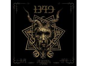 1349 - The Infernal Pathway (LP)