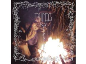 BHLEG - Aril (LP)