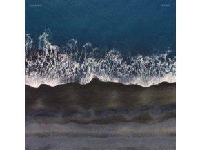 LUCY IN BLUE - In Flight (LP)