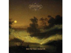 NETHERBIRD - Into The Vast Uncharted (LP)