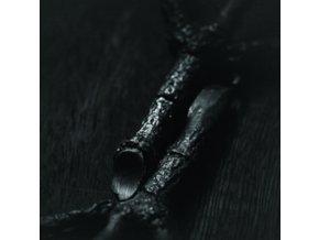 TREPANERINGSRITUALEN - Algir / Eller Algir I Merkstave (LP)
