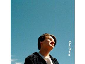 JULIEN CHANG - Jules (Limited Edition) (LP)