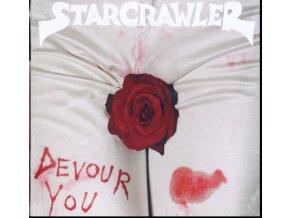 STARCRAWLER - Devour You (LP)