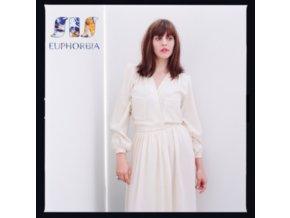 SIS - Euphorbia (LP)