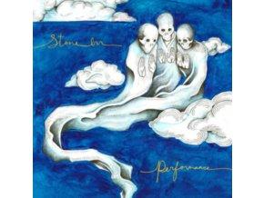 STONE IRR - Performance (LP)